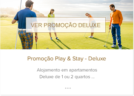 Ver Promoção Deluxe