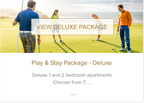 View Deluxe Package