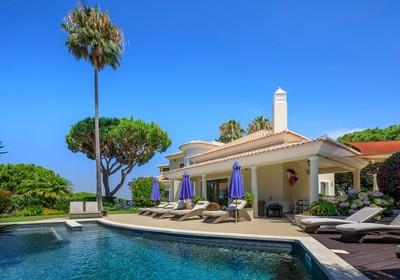 villa-fantastic-golf-views_thumbnail