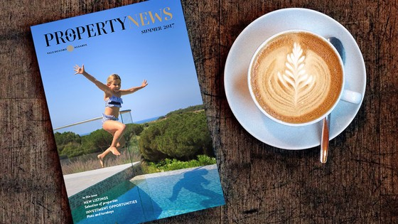 Revista Property News