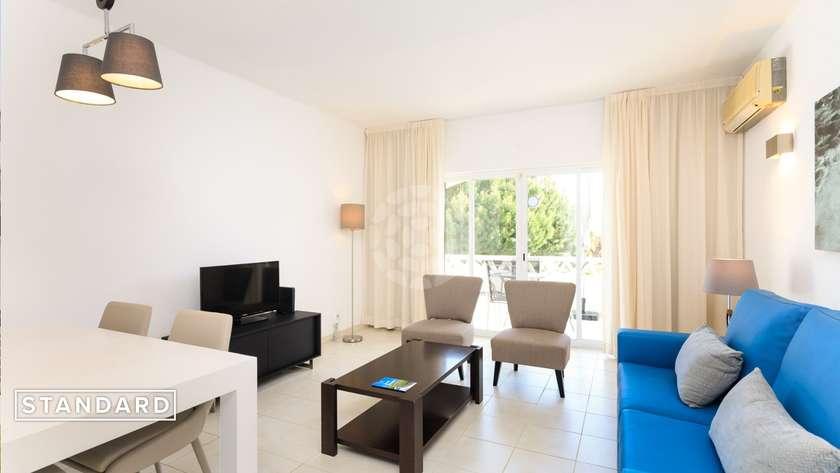 Standard-2-Bedroom-apartment1