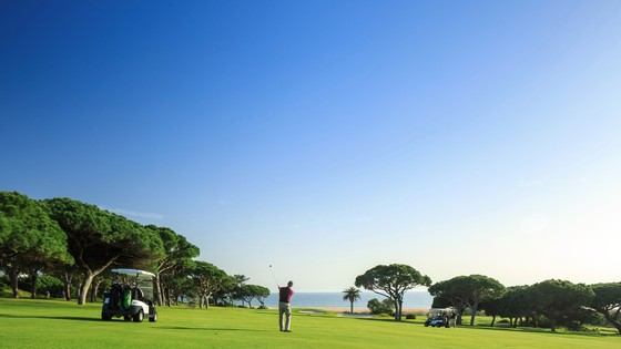 Vale do Lobo Open Day - Maio