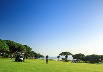 Vale do Lobo Open Days May13th
