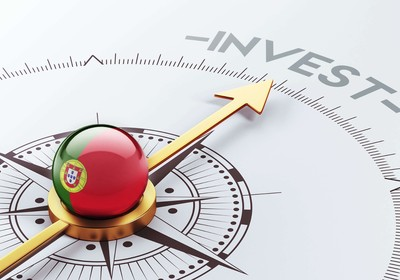 Fiscal benefits of investing in Portugal