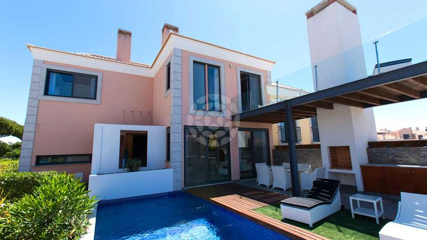 deluxe-2-bedroom-linked-villa-with-pool8