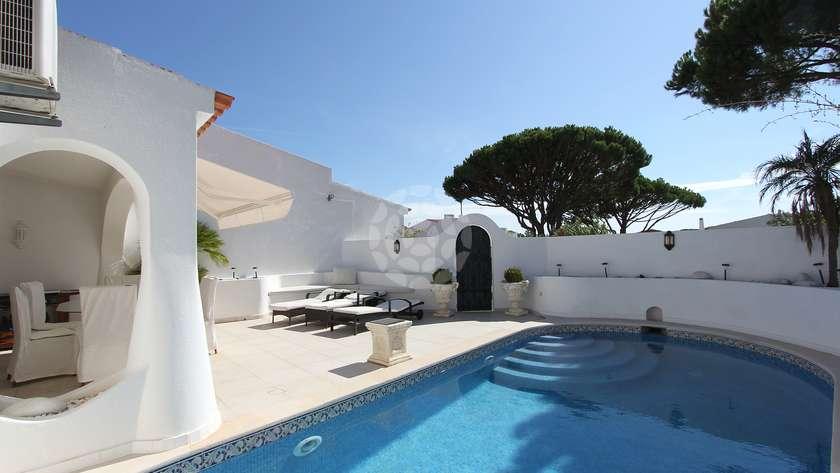 three-bedroom-linked-villa