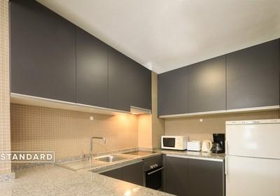 standard-1-bedroom-apartment1_thumbnail