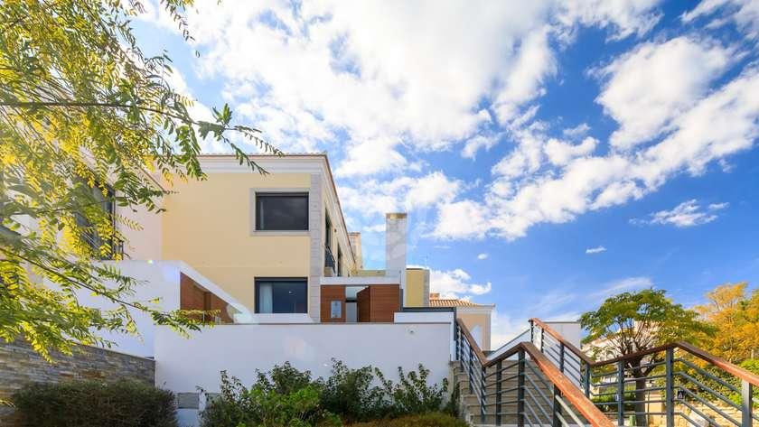 luxury-two-bedroom-linked-villa