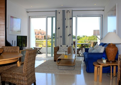 two-bedroom-apartment-sea-view_thumbnail