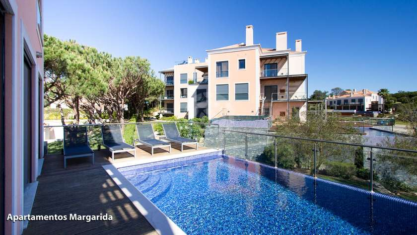 deluxe-2-bedroom-apartments-pool-margaridas-copy