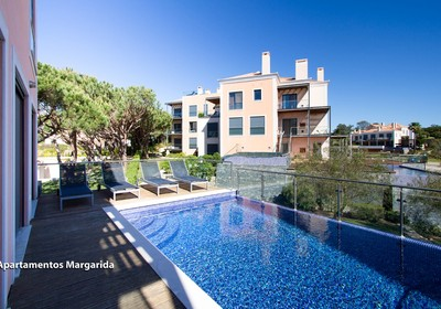 deluxe-2-bedroom-apartment-pool-margaridas_1_thumbnail