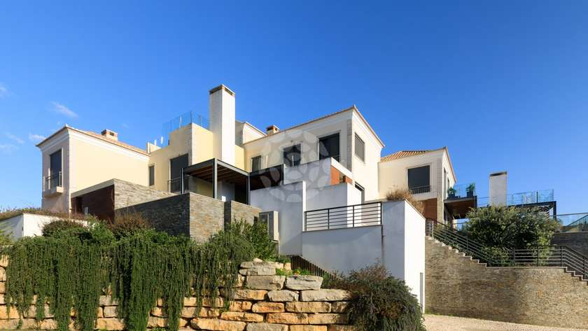 charming-two-bedroom-linked-villa