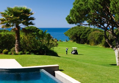 Vale do Lobo Guest Day January 18th