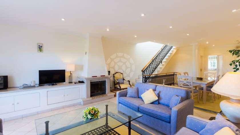 three-bedroom-tulipa-apartment