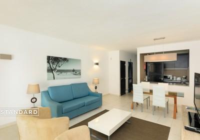 Standard-2-Bedroom-apartment1_thumbnail