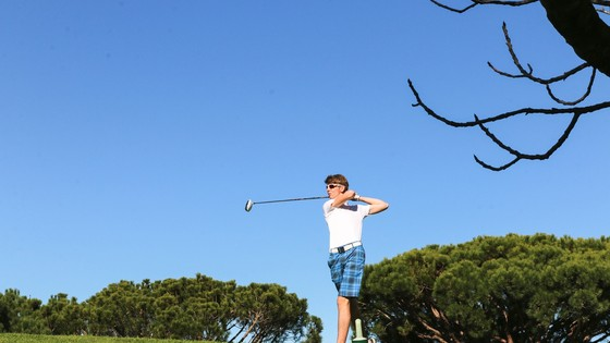 Vale do Lobo Open Days October 21st