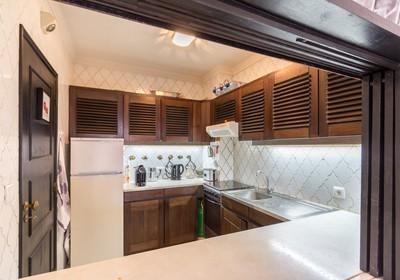 cosy-acacia-apartment_thumbnail