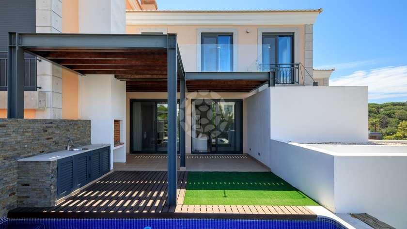 two-bedroom-royal-golf-villa