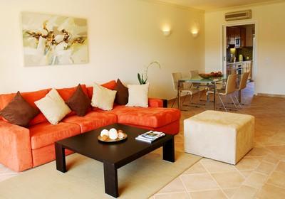 superior-1-bedroom-linked-villa_thumbnail