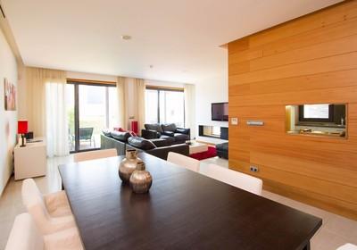 apartamento-com-tres-quartos_thumbnail