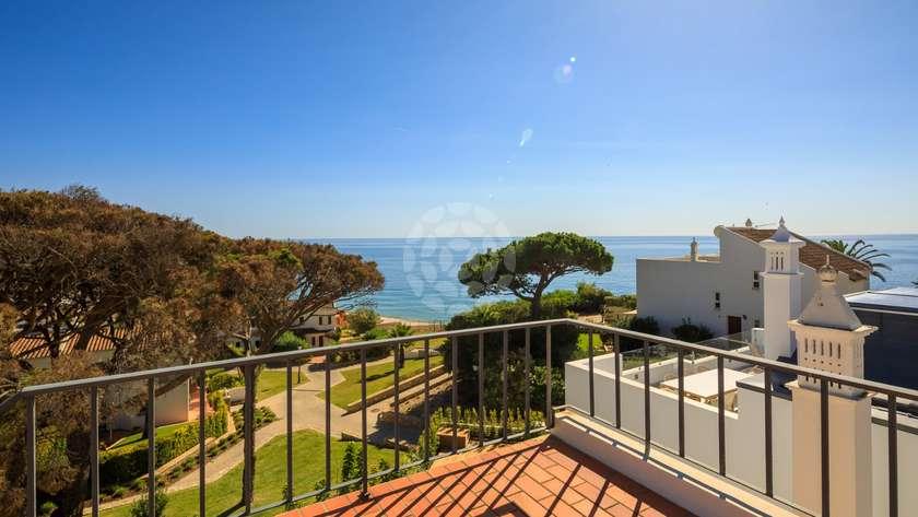project-fantastic-sea-views