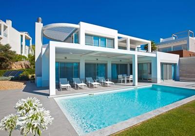 moradia-elite-4-quartos-com-piscina_thumbnail