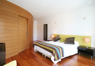 three-bedroom-oceano-apartment_thumbnail