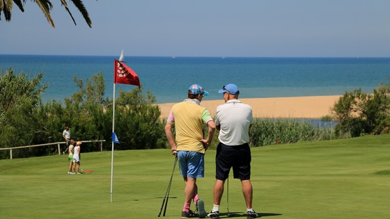 Vale do Lobo Open Days November 11th