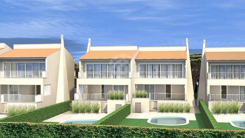 plan-refurbished-three-bedroom-townhouses