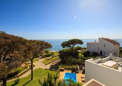 project-fantastic-sea-views_thumbnail