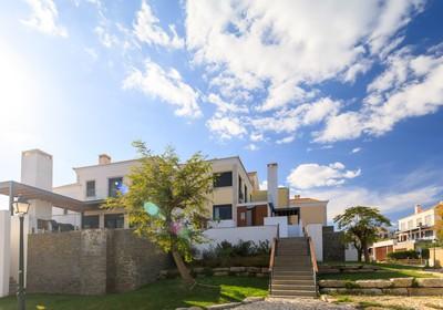 luxury-two-bedroom-linked-villa_thumbnail