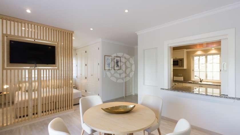 standard-studio-apartment