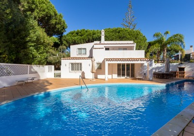 detached-villa-prime-location_thumbnail
