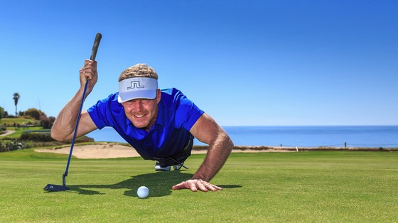 Vale do Lobo Open Days July 22nd