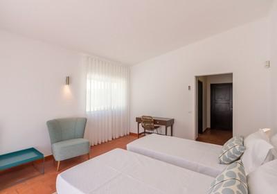 standard-4-bedroom-detached-villa-pool_thumbnail