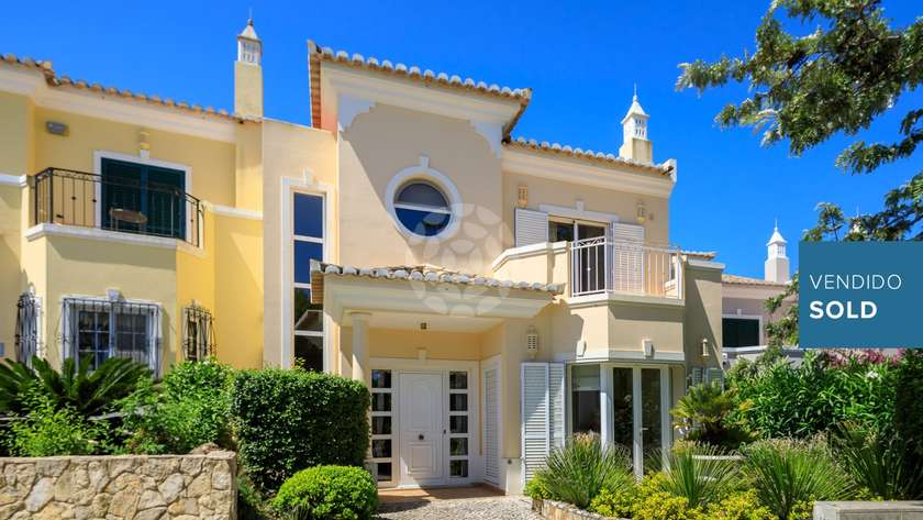 two-bedroom-villa-golf-views