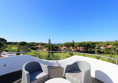 five-bedroom-villa-pool_thumbnail