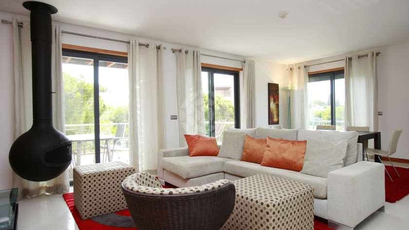 margarida-apartment-golf-views
