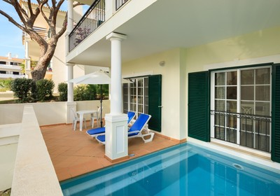 superior-1-bedroom-apartment-small-plunge-pool_thumbnail