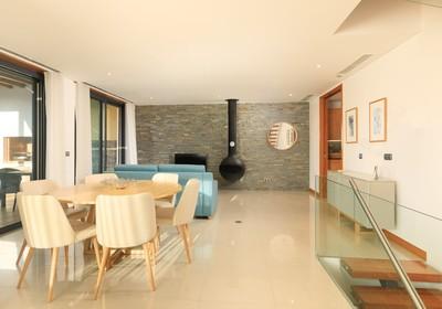 charming-two-bedroom-linked-villa_thumbnail