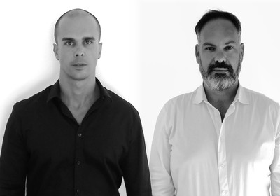 Meet our Architecture Team