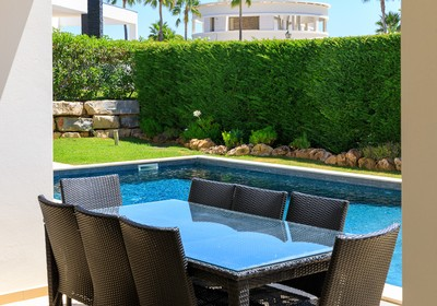 moradia-isolada-elite-4-quartos-com-piscina_thumbnail