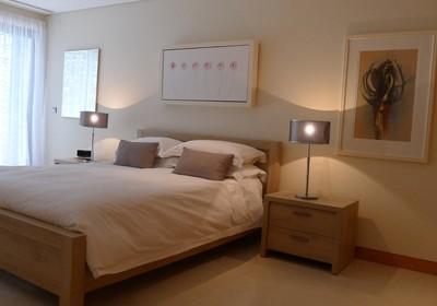 deluxe-2-bedroom-linked-villa-pool-2_thumbnail