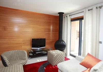margarida-apartment-golf-views_thumbnail