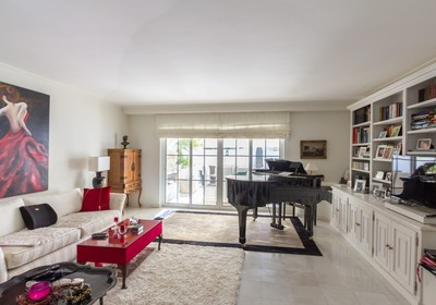 three-bedroom-linked-villa_thumbnail
