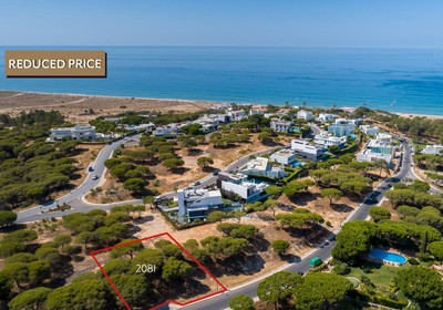 REDUCED PRICE - Walking distance to the beach