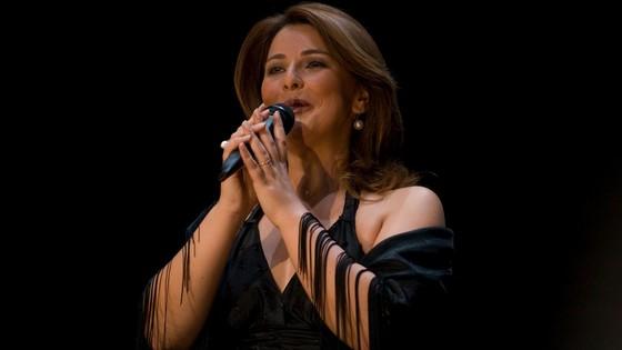 Al Mouraria convida… Teresa Tapadas