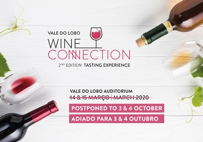 II Wine Connection Tasting Experience