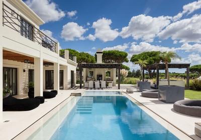 luxury-golf-front-villa_thumbnail