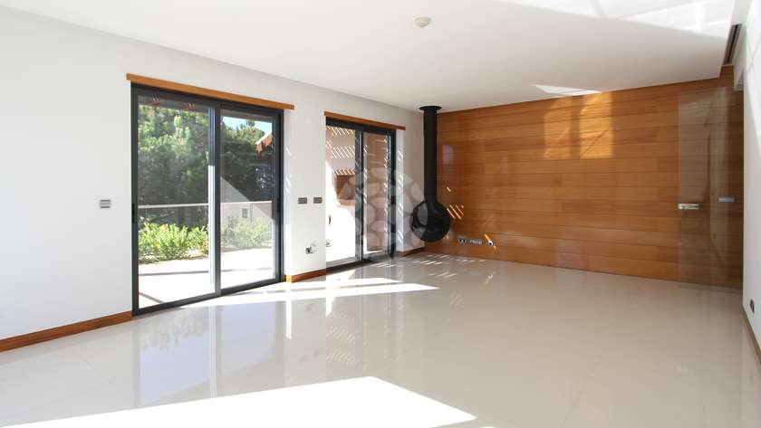 two-bedroom-margarida-apartment